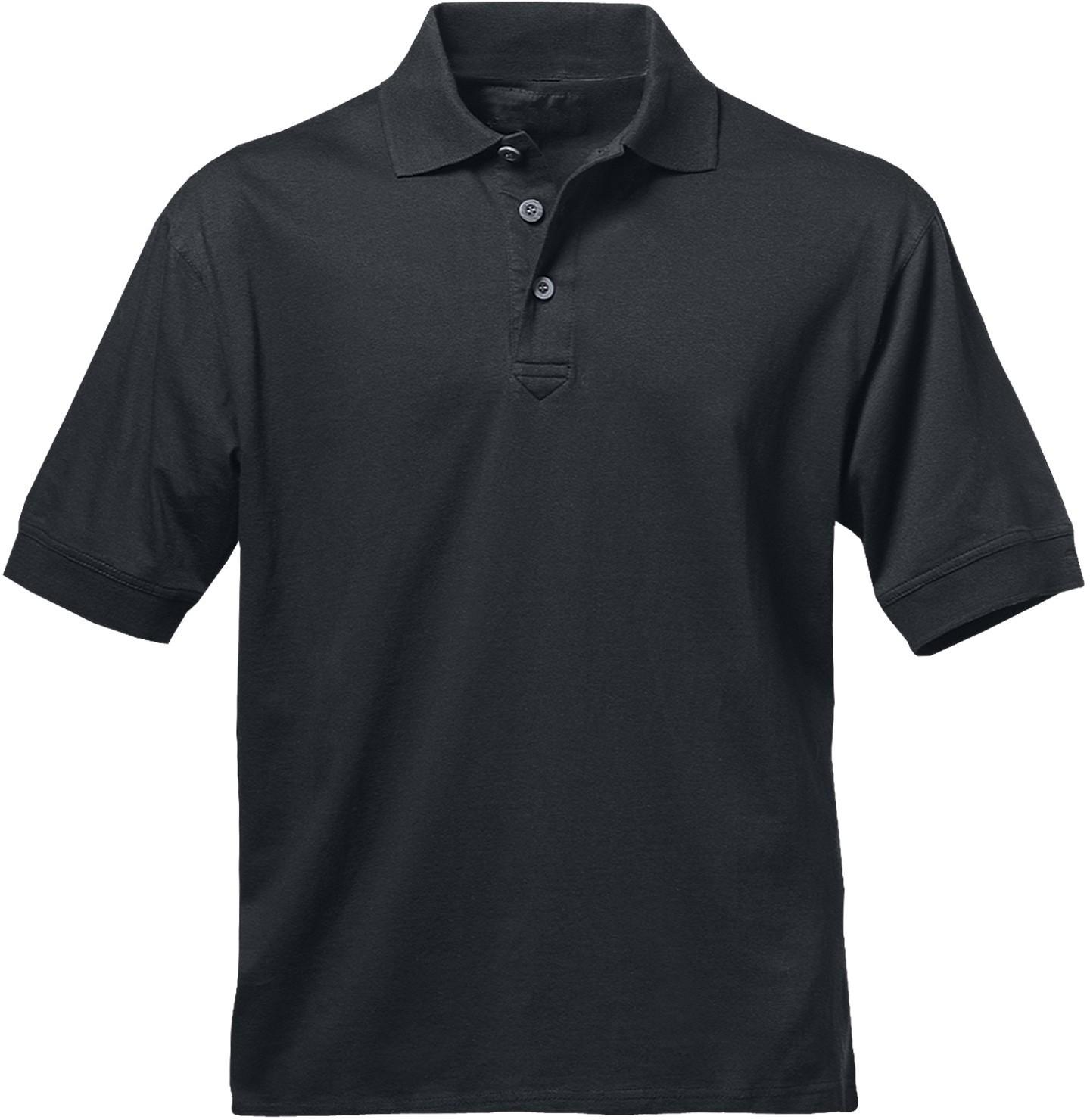 Polo majice for Black polo shirt images